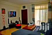 Executive 2br Newly Built Fully Furnished Apartment To Let In Kilimani | Short Let for sale in Nairobi, Kilimani