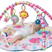 Babies Play Mat | Toys for sale in Nairobi, Nairobi Central