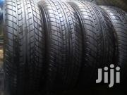 Ex Japan 195/65/15 | Vehicle Parts & Accessories for sale in Nairobi, Ngara