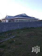 Three Bed Roomed House On Sale At Mountain View At Maili Nne  Eldoret   Houses & Apartments For Sale for sale in Uasin Gishu, Kimumu