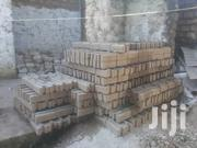 Interlocking Building Blocks | Building Materials for sale in Mombasa, Likoni