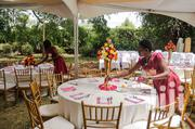 Table Center Pieces For Hire | Party, Catering & Event Services for sale in Nairobi, Roysambu