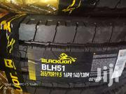 265/70R19.5 New Tyre Sale | Vehicle Parts & Accessories for sale in Nairobi, Nairobi Central