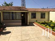 2bedroom Main +1bedroom Extension Buruburu Phase 2 | Houses & Apartments For Sale for sale in Nairobi, Harambee
