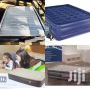 Inflatable Mattress & Air Bed | Furniture for sale in Nairobi, Nairobi Central