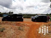Black Voxy/Noah Cars For Hire Wedding Cars Available | Automotive Services for sale in Nairobi, Nairobi Central