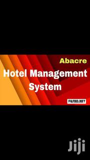 2019 Abacre Hotel Management System Pro + Serial Key | Laptops & Computers for sale in Uasin Gishu, Kapsoya