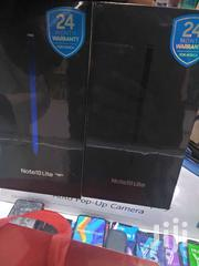 Samsung Galaxy Note 10 Lite 128 GB Black | Mobile Phones for sale in Nairobi, Nairobi Central