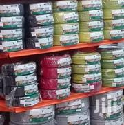 2.5 Mm Single Core Electric Cable | Manufacturing Materials & Tools for sale in Nairobi, Nairobi Central