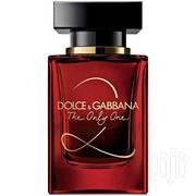 Dolce Gabbana Women's Spray 100 Ml | Fragrance for sale in Nairobi, Parklands/Highridge