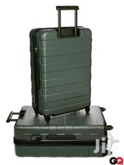 Travel Suit Cases | Bags for sale in Kilifi, Mtwapa
