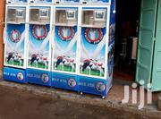 Milk ATM Machine | Farm Machinery & Equipment for sale in Nairobi, Nairobi Central