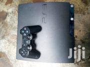 Selling Dead Ps3 With 1 Contrler And 2 Games | Video Games for sale in Nairobi, Pumwani