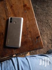 Tecno Pop 2 Plus 16 GB Silver | Mobile Phones for sale in Nakuru, Njoro
