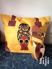 On Offer Payment On Delivery. | Bags for sale in Nakuru, Elementaita