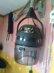 EQUATOR 3000 DRYER. | Tools & Accessories for sale in Kiambu, Gitaru