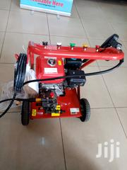 Tamashi Japan High Pressure Washer | Garden for sale in Nairobi, Landimawe