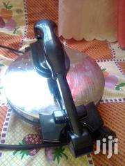 """Geepas Chapati And Tortilla Maker 8""""   Kitchen Appliances for sale in Kericho, Waldai"""