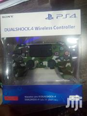 Ps4 Wireless Controller Refurbish | Video Game Consoles for sale in Nairobi, Nairobi Central