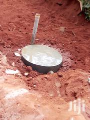 Biodigester Installation   Building & Trades Services for sale in Nairobi, Kahawa