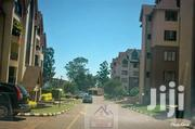 3 Bedroom Master Ensuite For Sale Loresho | Houses & Apartments For Sale for sale in Nairobi, Kangemi