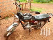 Yamaha Crux 2016 Red | Motorcycles & Scooters for sale in Kisii, Kisii Central