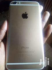 Apple iPhone 6 16 GB Silver | Mobile Phones for sale in Nairobi, Ngara