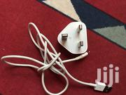 ORIGINAL iPhone Charger | Accessories for Mobile Phones & Tablets for sale in Nakuru, Flamingo