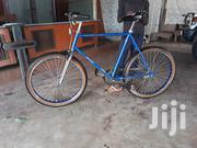 Bicycle X UK Bicycle | Sports Equipment for sale in Nairobi, Mugumo-Ini (Langata)
