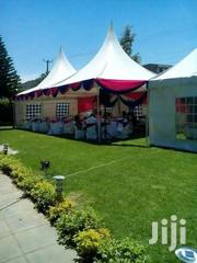 Tents For Hire | Party, Catering & Event Services for sale in Nairobi, Makina