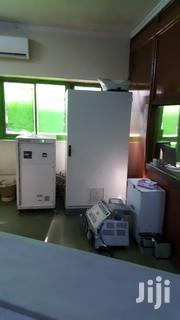 Korean (Dong-a) X-ray Machine Available For Sale | Medical Equipment for sale in Nairobi, Nairobi Central