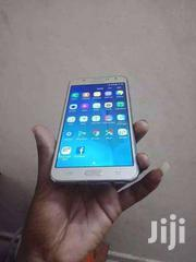 Samsung Galaxy J7 With Minor Crack | Mobile Phones for sale in Nairobi, Embakasi