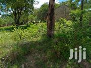 1/4acre 100*100 | Land & Plots For Sale for sale in Kiambu, Hospital (Thika)