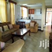 NYALI 4 Bedroom Maisonette Own Compound Furnished | Short Let for sale in Mombasa, Mkomani