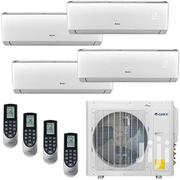 Gree Air Conditioners | Home Appliances for sale in Nairobi, Ngara