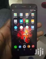 Infinix Hot 5 | Mobile Phones for sale in Nakuru, London