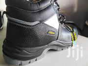 Safety Shoe | Safety Equipment for sale in Nairobi, Nairobi Central