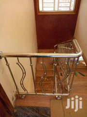 Stainless Steel Railing | Building Materials for sale in Nairobi, Nairobi Central