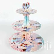 BRAND NEW Sofia The First 3 TIER CUPCAKE STAND | Home Accessories for sale in Nairobi, Nairobi Central
