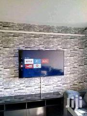 Tv Brackets | Accessories & Supplies for Electronics for sale in Mombasa, Bamburi