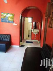 2 Bedroom Home Self Contained - Mtwapa | Short Let and Hotels for sale in Mombasa, Bamburi