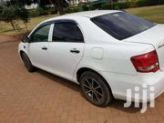 Car Hire | Automotive Services for sale in Nairobi, Nairobi South