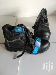 Vaultex Safety Shoes | Shoes for sale in Nairobi, Nairobi Central