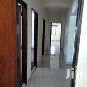 3 Brm Apartment for Sale Near University | Houses & Apartments For Sale for sale in Mombasa, Shimanzi/Ganjoni