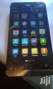 6 Inch 2gb Asus Slightly Cracked | Mobile Phones for sale in Nairobi, Nairobi Central