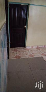 One Bedroom House | Houses & Apartments For Rent for sale in Nairobi, Mowlem
