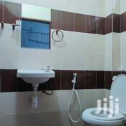 Mtwapa 3 Bedroom Apartment Fully Furnished | Short Let for sale in Mombasa, Shanzu