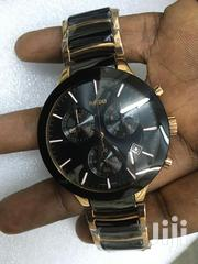 Chronograph Gents Watch   Watches for sale in Nairobi, Nairobi Central