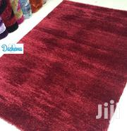 Fluffy Soft Carpets 7*8 | Home Accessories for sale in Nairobi, Nairobi Central