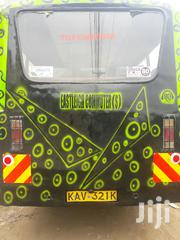 Npr Bus 29 Seater Ntsa Compliant | Buses & Microbuses for sale in Nairobi, Nairobi South
